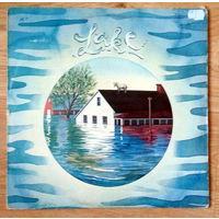 LAKE  LAKE  II1978
