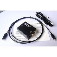 Преобразователь цифрового сигнала в аналоговый