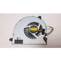 Вентилятор охлаждения к ноутбуку ASUS