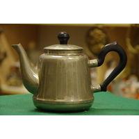 Чайник - заварник  ( кольчугино )