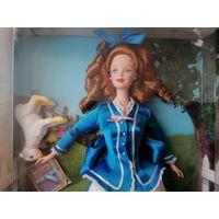 Барби, Barbie Had a Little Lamb 1999