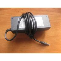 Зарядное оригинал HP 19V 4,74A 393954-002