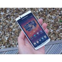 Sony Ericsson Xperia arc SAndroid экран 4.27проц Snapdragon S2 отличное состояние