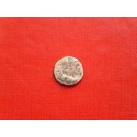 Рим 4 век н.э.