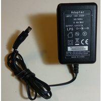 Блок питания 12v,1A, RD1201000-C55-10G