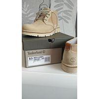 Мужские ботинки Timberland оригинал