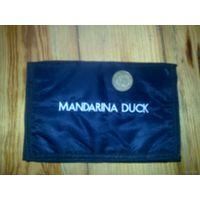 Кошелёк Mandarina Duck