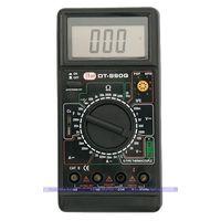DT890G  Мультиметр