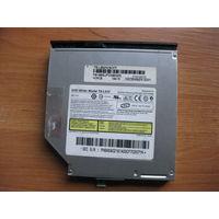 DVD Samsung TS-L632N