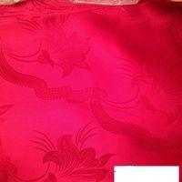 Ткань для штор, качественная и красивая Турция. На фото отсвечивает, в реале красивый, глубокий, цвет бордо. Размер всего полотна ширина 145 см, длина 14 м 20 см. Отдам полностью кусок. Обмен не интер