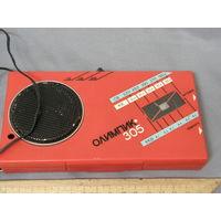 Радиоприемник Олимпик 305 в коллекцию