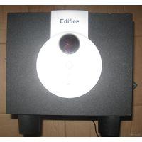 Акустика Edifier R501 5.1