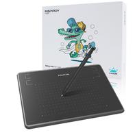 Графический планшет Huion H430P, запечатан