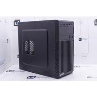ПК FSP - 2375 на Intel Core i5-2400 (4Gb, 500Gb HDD, Geforce GTX 750 1Gb). Гарантия.