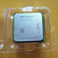 Процессор AMD Sempron 2800+ (Socket 754)