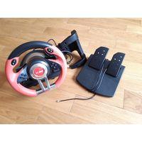 Игровой руль ''ACME RS USB''
