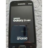 Мобильный телефон Samsung Galaxy J1 mini
