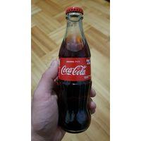 Кока кола из босния и герцеговина