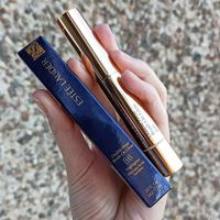 Консилер Estee Lauder Double Wear Brush-On Glow BB Highlighter 2.2 ml в оттенке 1C Light